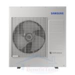 https://www.bterm.cz/wp-content/uploads/2019/12/Samsung-venkovni-aj100.png