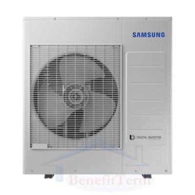 Samsung venkovní multisplitová jednotka