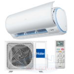 https://www.bterm.cz/wp-content/uploads/2019/12/haier-dawn.png