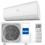 https://www.bterm.cz/wp-content/uploads/2019/12/haier-flare.png
