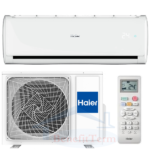 https://www.bterm.cz/wp-content/uploads/2019/12/haier-tundra-green.png
