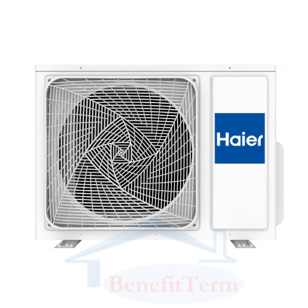 Haier Flare 3,5 kW