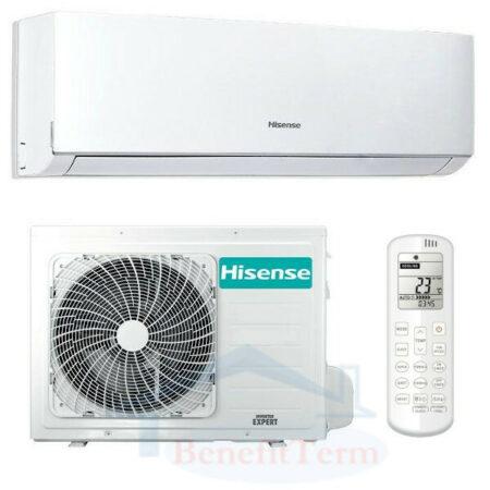 Hisense Comfort