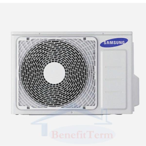 Samsung venkovní multisplitová jednotka 5 kW (AJ050NCJ2EG/EU)