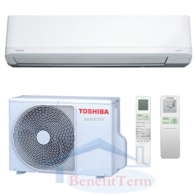 Toshiba Shorai Premium