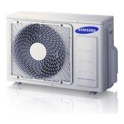Samsung venkovní multisplitová jednotka 5.2 kW, R32, AJ052RCJ3EG/EU