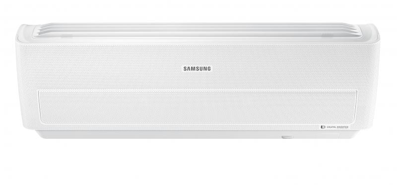 Samsung Wind-Free™ Ultra 3,5kW AR12NXCXAWK/EU