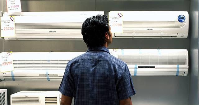 Kvalitní klimatizace a jak ji poznat 1