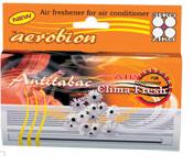 Vůně do klimatizace Antitabac