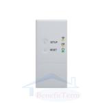 https://www.bterm.cz/wp-content/uploads/2020/03/Toshiba-wifi-interface-bez-kabelu.png