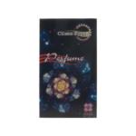 https://www.bterm.cz/wp-content/uploads/2020/03/parfume.png