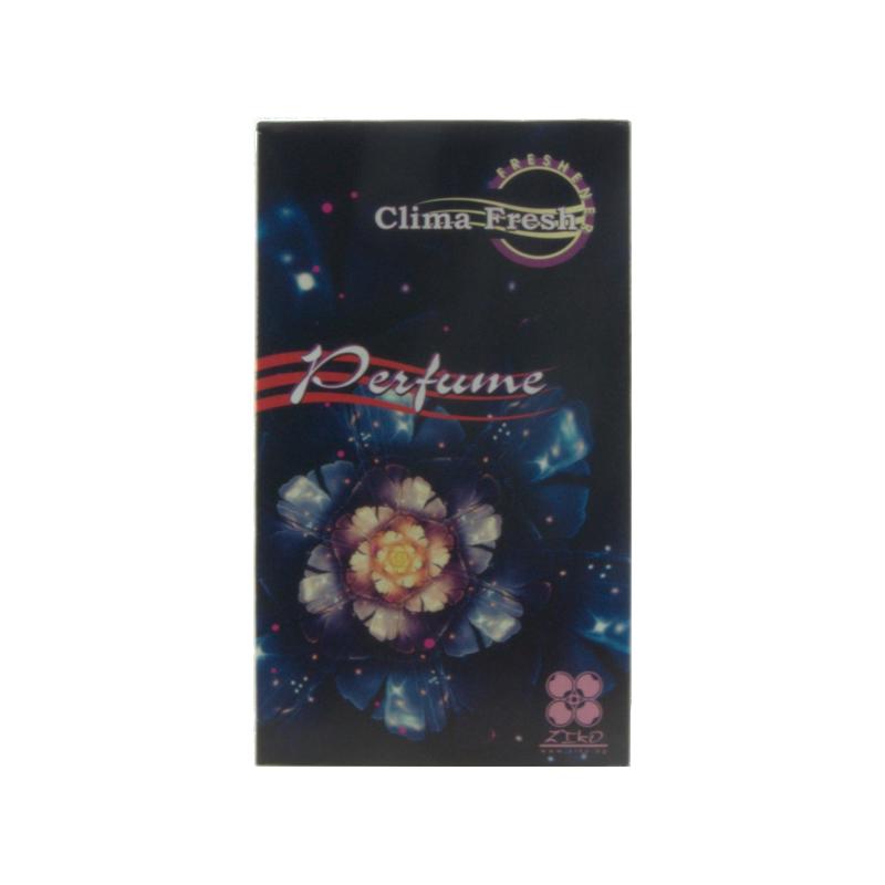 VŮNĚ DO KLIMATIZACE PARFUME