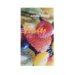 https://www.bterm.cz/wp-content/uploads/2020/03/vune-fruits.png