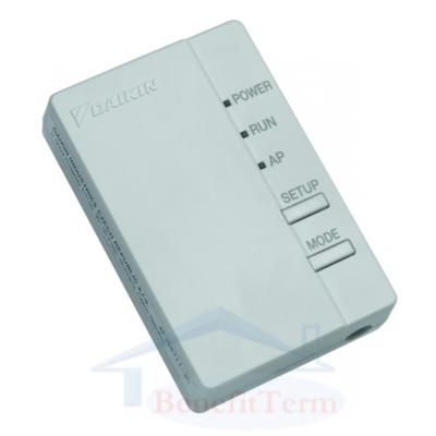 WiFi modul Daikin BRP069B45