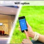 https://www.bterm.cz/wp-content/uploads/2020/04/airwell-wifi.jpg