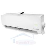 https://www.bterm.cz/wp-content/uploads/2020/04/lg-air-purifier-vnitrni-4.png