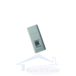 https://www.bterm.cz/wp-content/uploads/2020/04/wifi-modul-airwell.png