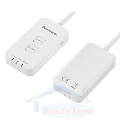 WiFi modul Panasonic