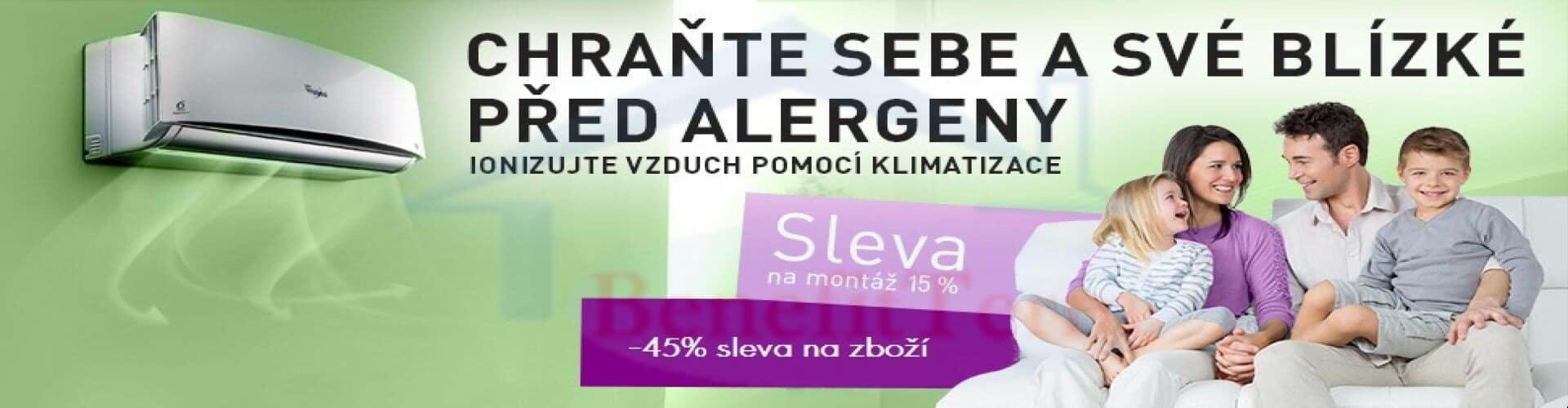 Blog Bterm.cz Montaz a Servis klimatizace