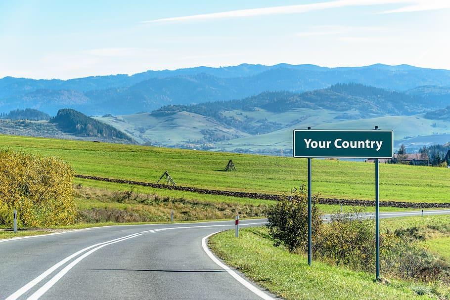 way-sign-travel-landscape.jpg
