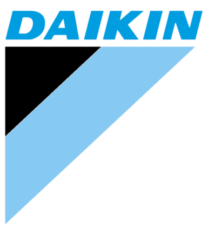 daikin partner benefit term s.r.o