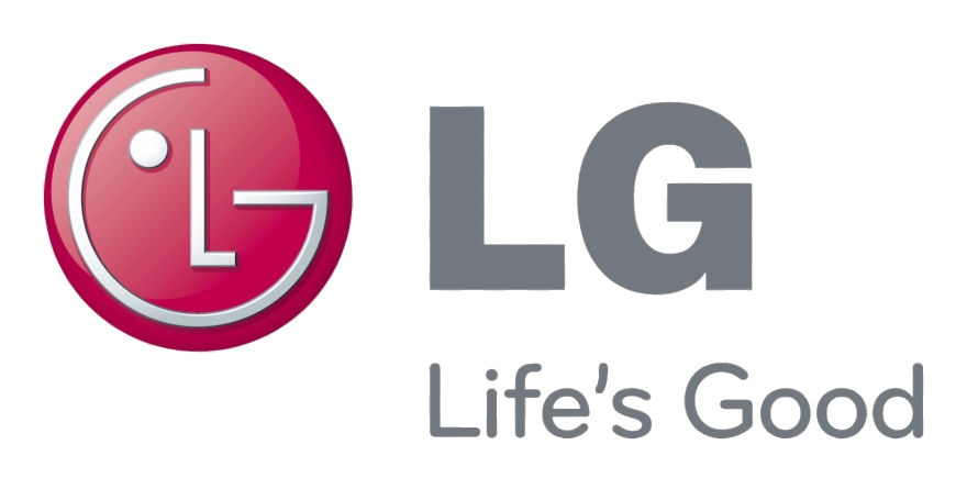 Lg partner benefit term s.r.o