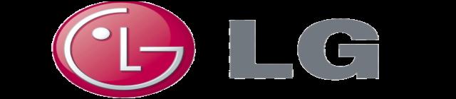 PARTNEŘI LG logo