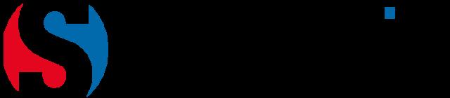 PARTNEŘI Sinclair logo