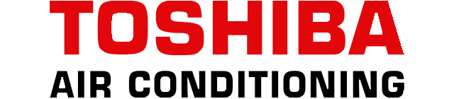 PARTNEŘI Toshiba logo
