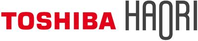 Klimatizace Toshiba Haori Logo