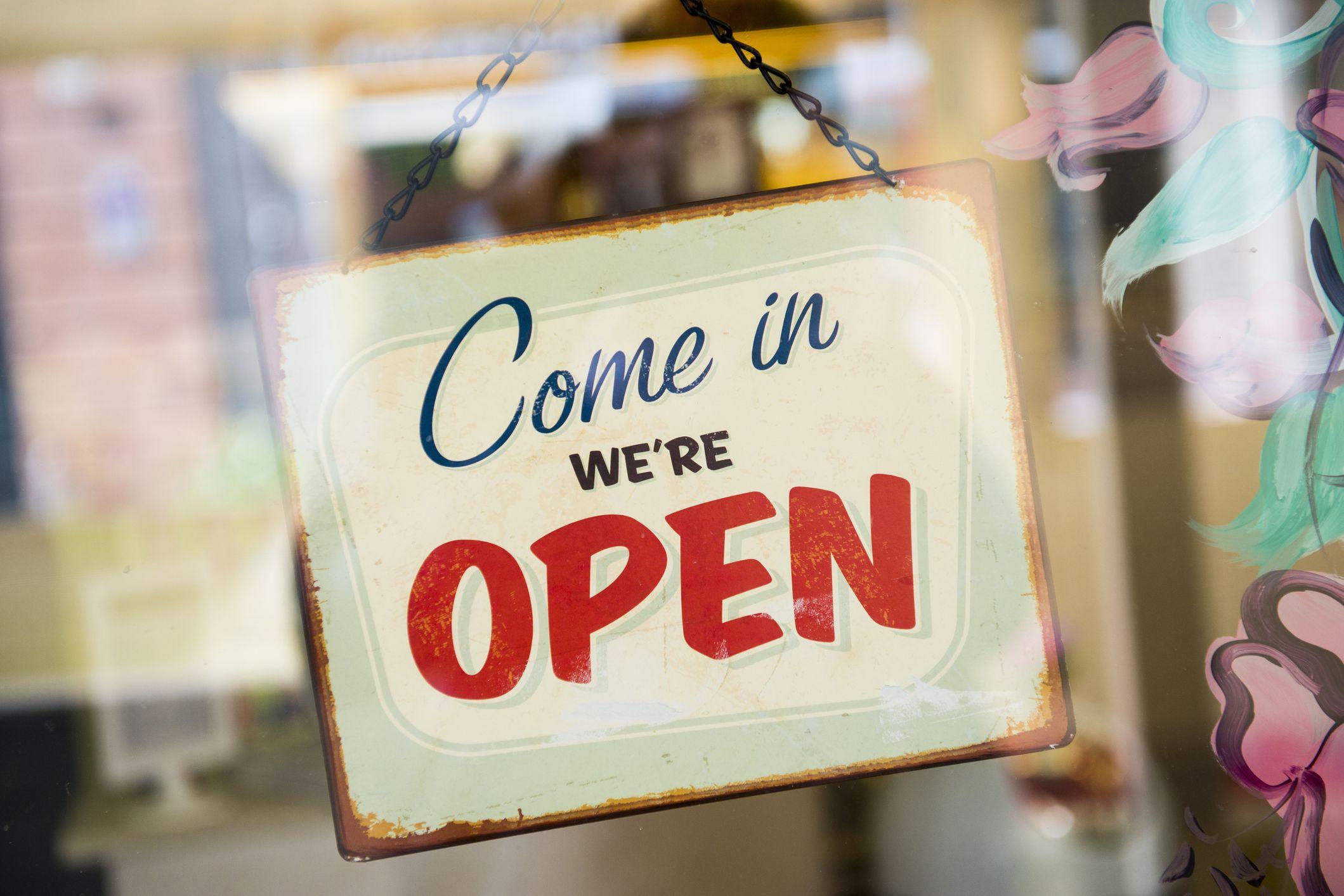 Populární články Otevíráme velkoobchod