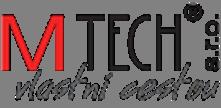 PARTNEŘI Mtech logo