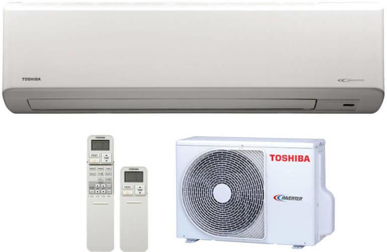 Populární články Navýšení cen Toshiba