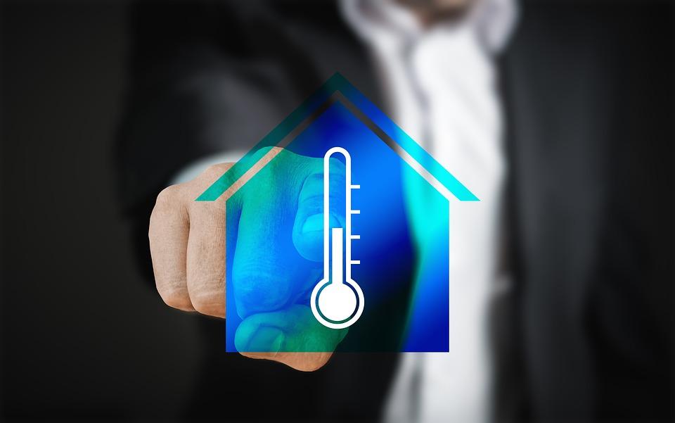 Populární články Jak vybrat tu nejlepší značku klimatizace? Přinášíme srovnání TOP výrobců!