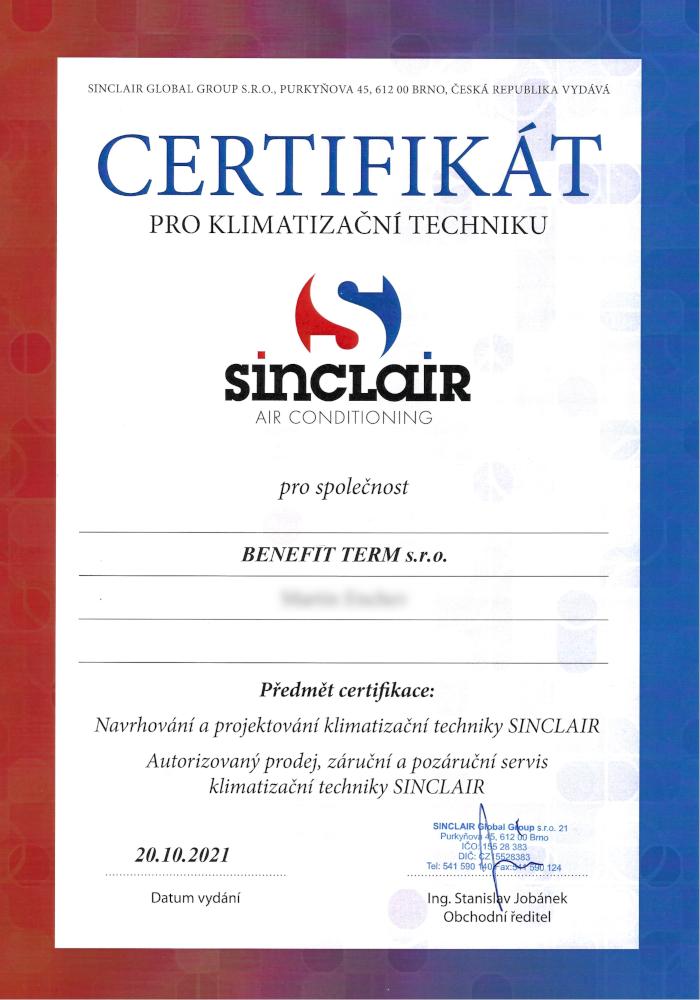 Certifikat_Sinclair_2021